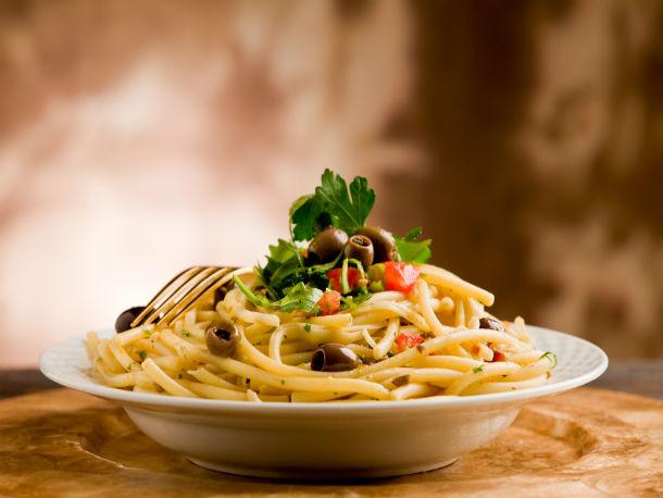 planing menus dieta disociadas