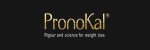 pronokal fases