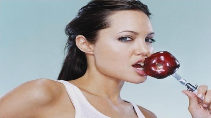 Adelgazar comiendo y dietas para perder peso en poco tiempo - Dieta comiendo de todo ...